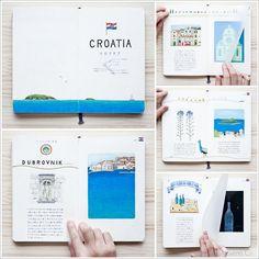 croacia-yoshie-kondo.jpg 1,024×1,024 pixels