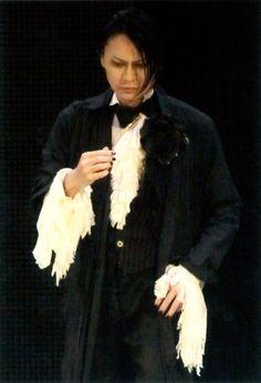 "hisayoshi-sama: "" source: http://pikopiko.diary.ru """