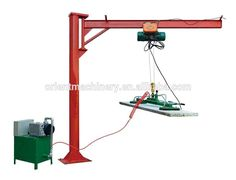 Tool Room, Gantry Crane, Plywood Boxes, Electrical Components, Industrial Pipe, Scaffolding, Tiny House Plans, Shop Plans, Home Design Plans