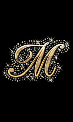 Miss you have a wonderful merry Christmas Monogram Wallpaper, Bling Wallpaper, Apple Logo Wallpaper, Alphabet Wallpaper, Name Wallpaper, Cute Wallpaper For Phone, Wallpaper Iphone Disney, Butterfly Wallpaper, Cellphone Wallpaper