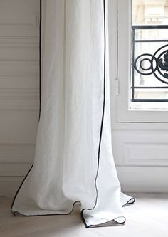 4 Terrific Cool Tricks: Basement Window Curtains country curtains for sliding patio door.Curtains Bedroom No Sew curtains interior mirror.No Sew Curtains Valance.