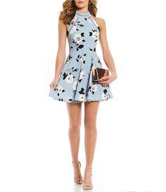 Middle School Prom Dresses, 8th Grade Graduation Dresses, Homecoming Dresses, Grad Dresses, Stylish Dresses, Cute Dresses, Beautiful Dresses, Fashion Dresses, Floral Dresses