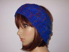Bunt, Winter Hats, Crochet Hats, Style, Fashion, Fashion Styles, Headband Bun, Arts And Crafts, Threading