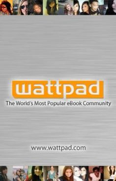 Read How to Become Successful on Wattpad: A Beginners Guide. from the story How to become successful on Wattpad: A beginners guide. Writing Help, Writing A Book, Writing Tips, How To Become Successful, Writer Quotes, Wattpad Stories, Reading, Books, Writers