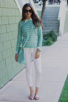 bag/sweater/outfit #LOVE