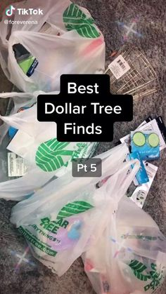 Amazing Life Hacks, Useful Life Hacks, Girl Life Hacks, Girls Life, Best Amazon Buys, Amazon Products, Rangement Makeup, Dollar Tree Organization, Cute Car Accessories
