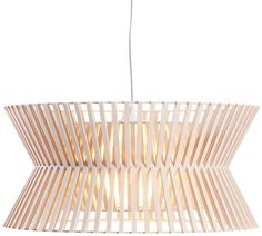 Kontro Pendant Light by Secto, now on sale at 20% off | 2Modern Furniture & Lighting