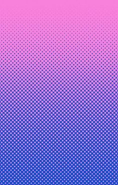 Huge collection of FREE vector graphics: Gradient dots background #FreeVector