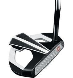Odyssey Men's Metal-X D.A.R.T. Putter   Golf Galaxy