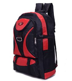US$ 7.90 Best Backpack For 80s | Trip backpack | Pinterest | Zaini