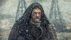 "'Vikings' Season Episode 17 Recap, ""The Most Terrible Thing"" - The Snarking Dead TV Recaps Watch Vikings, Vikings Season 5, Vikings Tv Show, Viking Tribes, Adam Copeland, Sons Of Ragnar, Gustaf Skarsgard, Alexander Ludwig"