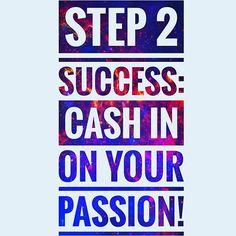 #socialempireweb #motivated #motivation #succeed #success #followback #followforfollow #follow4follow #follow4followback Empire, Success, Passion, Motivation, Instagram Posts, Inspiration