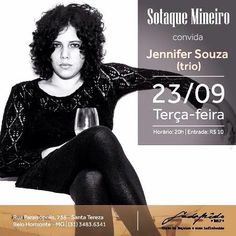 Jennifer Souza Portugal 2015
