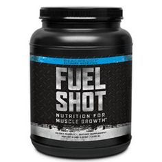 Blow past fatigue with a few sips of this performance-benefiting drink. This dextrose- and maltodextrin-based formula is designed to drive nutrients into muscle fiber for greater strength during workouts and help replenish the glycogen and electrolytes lost after workouts.