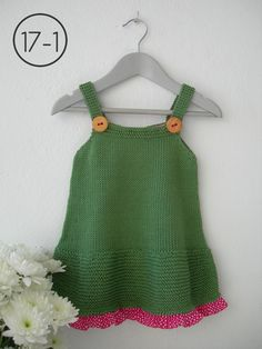 Vestido Lupita | Libelula Handmade