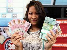 Marketing Digital, Monopoly, Web Development, Financial Statement, Money
