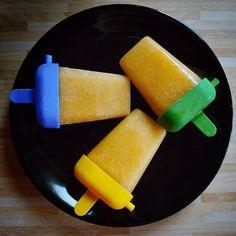 Fudge, Mango, Ice Cream, Fruit, Baby, Food, Manga, No Churn Ice Cream, Icecream Craft