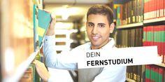 Der Blog des IUBH Fernstudiums - von Studierenden für Studierende, siehe http://www.dein-fernstudium.de