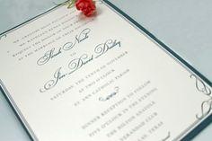 classic_wedding_invitation