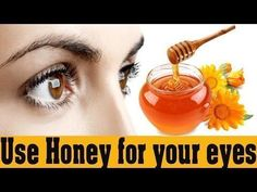(9) Trust me Improve Your Eyesight and Look 15 Years Younger with This Miraculous Home Remedy! - YouTube #ImproveEyesightHealth #improveyoureyesight