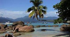 Ilha Grande | Viagem e Cultura