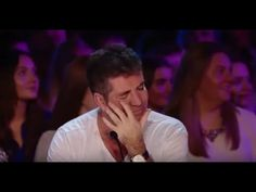 TOP 5 X FACTOR, TALENT AUDITIONS 2015 OF ALL TIME EVER (uk-usa). Link download: http://www.getlinkyoutube.com/watch?v=DvFWfGc9Yys