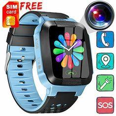 Uhren Gerade 2019 Mode Smart Uhr Männer Sport Gesundheit Fitness Tracker 24 H Herz Rate Monitor Wasserdichte Frauen Uhr Für Apple Reloj Hombre