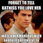oh gale :p