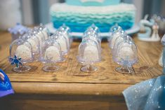 Festa Frozen da Luna | Fotografia: AR Fotografia em parceria com Si Mascarenhas Photography Frozen Birthday Party, Frozen Party, 2nd Birthday, Frozen Princess, Anna Frozen, Bolo Frozen, Winter Wonderland Party, Baby Shower Princess, Party Themes