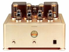 Marantz Project T-1 (1995)