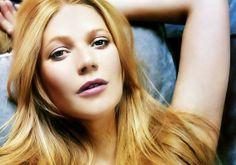 Gwyneth-Paltrow405.jpg (570×400)