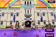 Jogos da Grachi Magia - http://www.grachi.com.br/jogos-da-grachi-armadilha-de-feiticos/ #JogosdaGrachi #ArmadilhaDeFeitiços, #Grachi, #Jogos, #JogosDaGrachi, #JogosDaGrachiArmadilhaDeFeitiços, #VarinhaMagica