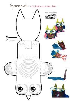 Krokotak Print - Resultados de Yahoo España en la búsqueda de imágenes