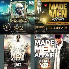 #Repost @club_v12  You Already Know....Its A Saturday and KL Turns Up At Its Fullest On Saturday Only At #ClubV12 Cause It's #MadeMenAffairs With KL's Finest... And Guess What It's 'King Onishara's Birthday Party Tonight So Be Ready For 0-100 Real Quick Movement... #DJMoma #DjIce #McKebsu  All In One Tonight!!! @dejurist1 @djiceprince1 @deejaymoma @mc_kebsu #musicislife #bmg #saturdaynight