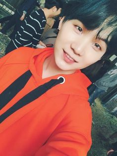 324 Best min yoongi♡ images in 2019 | Bts boys, Love of my life