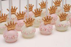 Cake Pops für Kindergeburtstag, Firmen-Events, Give away cakepop