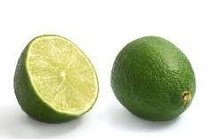 #नींबू (Nimbu) के #चमत्कारी #गुण (#Miraculous #Benefits Of Nimbu)  विटामिन सी ( Vitamin C) से भरपूर नींबू (Lemon) स्फूर्तिदायक और रोग निवारक फल है। इसका रंग पीला या हरा तथा स्वाद खट्टा होता है।  रोज़मर्रा की ज़िन्दगी में नींबू (Nimbu) (Lemon) अनेको प्रकार से हमारे काम आता है जैसे  खाँसी (Cough) - एक नीबू के रस में एक रत्ती (१/१० ग्राम) लौंग का चूर्ण मिलाकर थोड़े पानी में घोलें और प्रति आठ घण्टे पिलाते रहे। खाँसी में आराम मिलेगा ।  मुँहासे (Acne) - एक कप उबलते हुए दूध में एक नीबू…