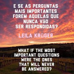 What if the most important questions were the ones that will never be answered? Perfect Image, Perfect Photo, Love Photos, Cool Pictures, My Love, Awesome, Books, Ideas, Authors