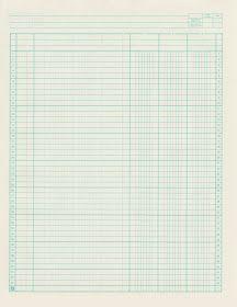 Mel Stampz: Vintage Ledger Paper (freebie)
