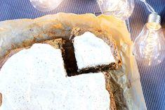 julekrydderkake-2 Let Them Eat Cake, Desserts, Christmas, Food, Blogging, Tailgate Desserts, Xmas, Deserts, Essen
