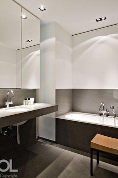 Privé | Appartements | | Appartement Hamoir Hélène et Olivier Lempereur