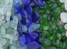 sea glass for website 059.JPG