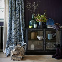 Autumn inspiration for your country home | Ideal Home