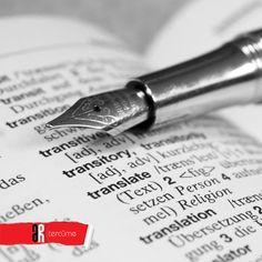 Uzman kadrosuyla Ark Tercüme 17 yıldır hizmet vermeye devam ediyor. #Mutlu haftalar...