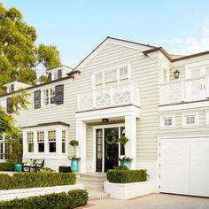 Http Www Homebunch Com Modern Craftsman Style Home Design