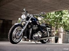 10_outstanding_vintage_motorcycles15 10_outstanding_vintage_motorcycles15