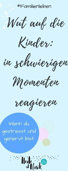 Where do you find this Situation in Alltag with Kinder? Under Zeitdruck you have all the same Flur anziehen, die Kinder sind abends müde und knatschig Montessori Education, Baby Education, Parenting Teens, Parenting Hacks, Music Do, Multiplication Facts, Positive Discipline, Look Here, Attachment Parenting
