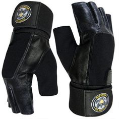 US Muscle Division Weight Lifting Gloves - Soft Leather Gym Gloves with Wrist Support + Double Stitched Fingers and Palm - Breatheable Mesh Lycra On Back + Easy Open Finger Tab Size Adjuster Best Weight Lifting Gloves, Heavy Weight Lifting, Heavy Weights, Mma Gloves, Workout Posters, Workout Aesthetic, Fitness Aesthetic, Fit Board Workouts