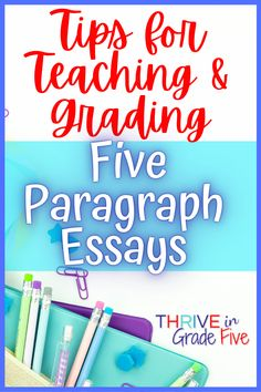Writing Strategies, Writing Lessons, Writing Resources, Teaching Writing, Writing Activities, Teaching Resources, Introduction Paragraph, Report Card Comments, Topic Sentences