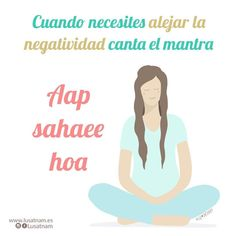 Meditation Exercises, Yoga Mantras, Yoga Meditation, Reiki, Beginner Yoga Workout, Chakras, Yoga Flow, Spiritual Life, Yoga For Beginners